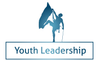 Youth-Leadership-Melbourne-Australia-1