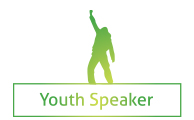 Youth-Speaker-Melbourne-Australia